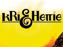 kRi and Hettie