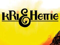 Image for kRi and Hettie