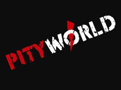 Image for Pity World