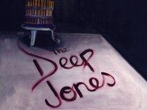 The Deep Jones