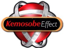 The Kemosobe Effect