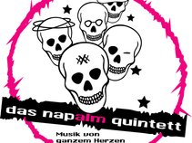 Das Napalm Quintett