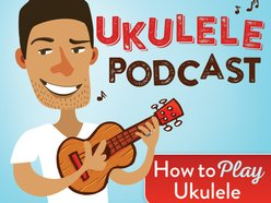 Ukulele Podcast