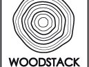 WoodStack Records