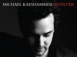 Image for Michael Kaeshammer