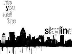 Image for Me You and the Skyline