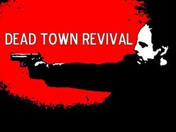 Image for Dead Town Revival