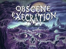 Obscene Execration