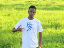 LIL_KING_DA_YOUNG_ONE