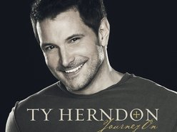 Image for Ty Herndon