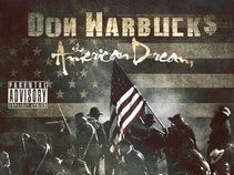 Don Warbuck$(www.twitter.com/donwarbucks)