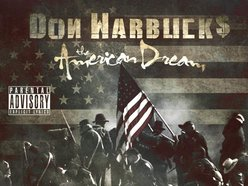 Image for Don Warbuck$(www.twitter.com/donwarbucks)