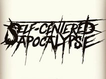 Self-Centered Apocalypse