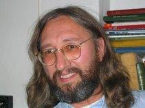 Erik Herss