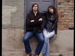 Image for Sarah Lee Guthrie & Johnny Irion