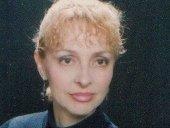 Irina Kavi