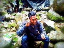 Habibi_Mc