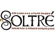Image for Soltre