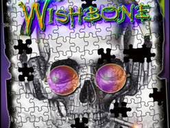Image for Wishbone