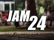 jam 24