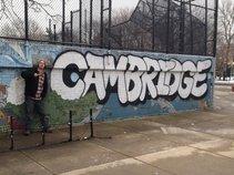 Crooked Gypsy