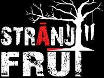 Stranj Frut