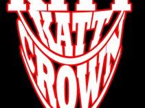 KittKatt Crown