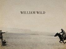 William Wild