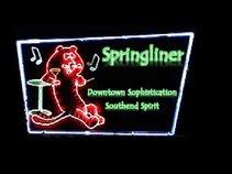 Springliner
