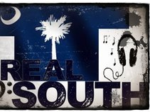 Real South