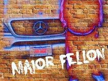 Majorfellon