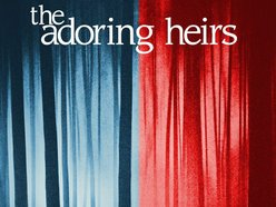 Image for The Adoring Heirs