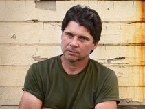 Chris Knight