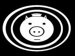 Image for Pigboat