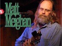 Matt Meighan