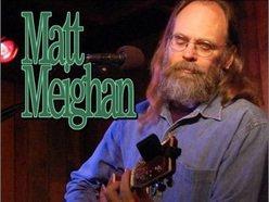 Image for Matt Meighan