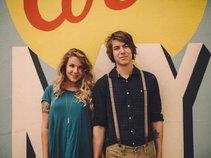 Shane & Emily
