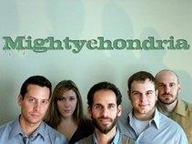 Mightychondria