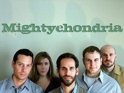 Image for Mightychondria