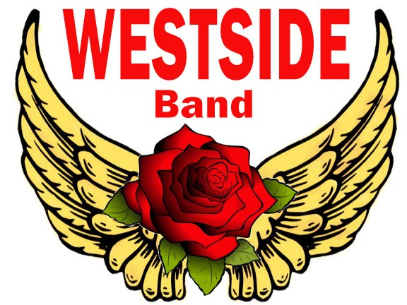 Image for Westside Band