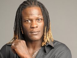 Image for RonKillings