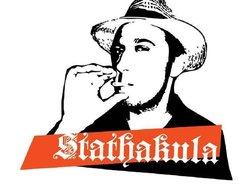 George Stathakes