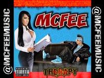 McFee