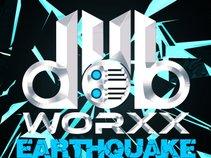 DUB WORXX