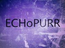 ECHoPURR
