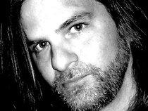 Steve Witschel