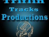 TRIFLIN TRACKS PRODUCTIONS