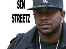 sin streetz