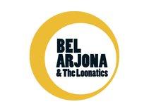 Bel & The Loonatics