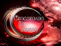 Crossroads To Jericho